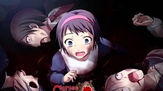 Corpse Party - Chapter 3 [P3]