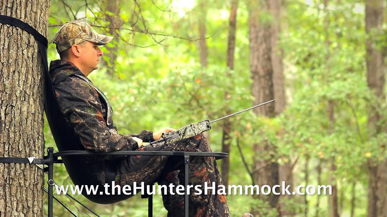 Hammock Without Trees Hammock Tree Stand Seat