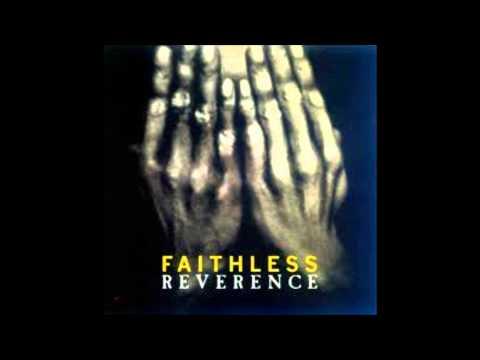 Faithless - Insomnia (Full Song)