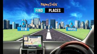 MapmyIndia Manorama Tvc