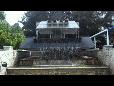 Nervozni Poštar -  Bosanac U Svijetu video