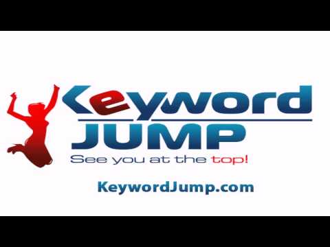 Local Search Optimization Penngrove, CA - KeywordJump.com