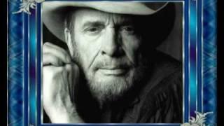 Watch Merle Haggard America First video