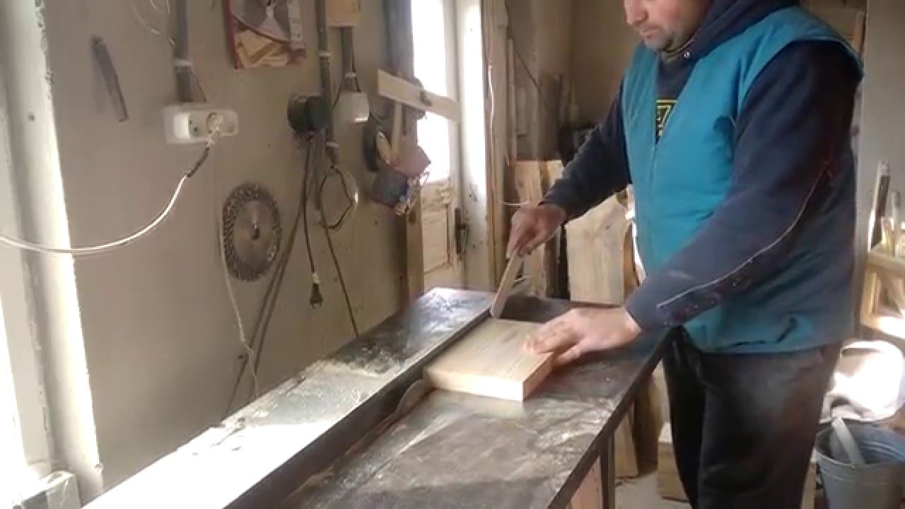 Ютуб изготовление ульев своими руками 4
