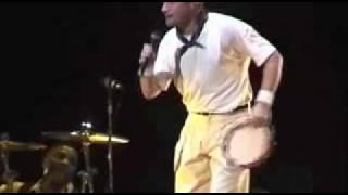 Watch Phil Collins Take Me Down video