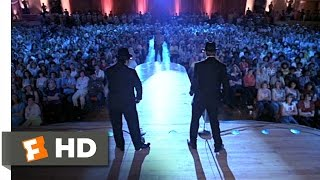 The Blues Brothers 1980 Everybody Needs Somebody To Love Scene 6 9 Movieclips