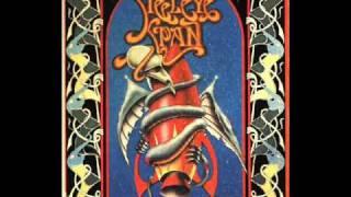 Vídeo 37 de Steeleye Span