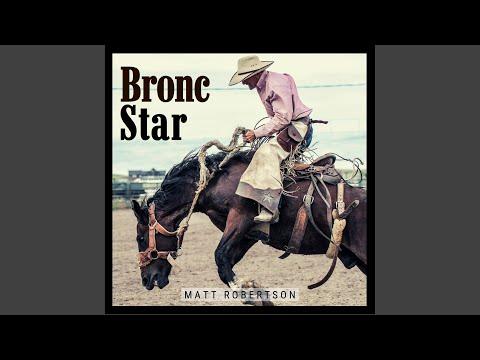 Download  Rodeo Mom Gratis, download lagu terbaru