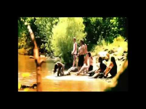 Jack Ingram - Barefoot And Crazy