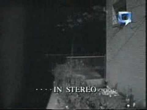 Rescue 911 Introduction (Seasons 1-5)