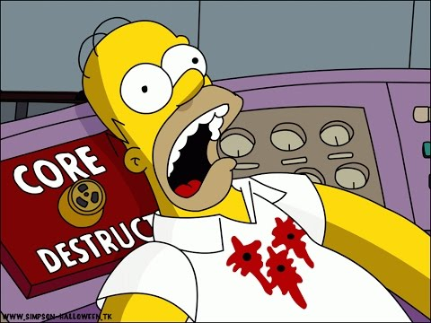 Humberto Velez da su opinión sobre la voz actual de Homero Simpson