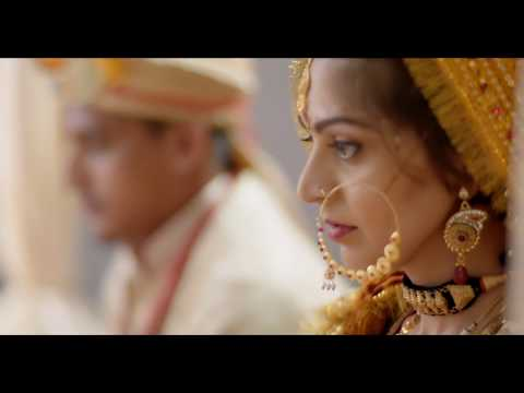Haaye teri rumala - Promo - Indo fuzon Band - Gopal Babu Goswami - Uttarakhandi (Kumaoni) Song
