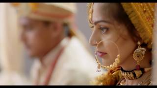 Haaye teri rumala Promo Indo fuzon Band Gopal Babu Goswami Uttarakhandi (Kumaoni) Song