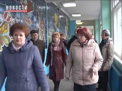 Депутатская комиссия посетила детский оздоровительно-образовательный лагерь «Звездочка»