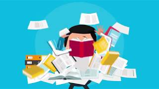 How It Works: Custom Essay & Academic Writing Services | Homework Help Global