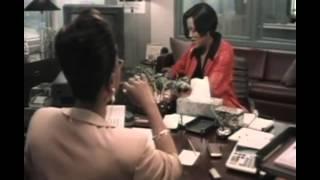Girl 6 Trailer 1996