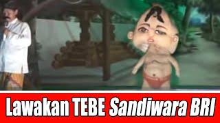 download lagu Lawakan Tb Sandiwara Bri Afiestudio gratis