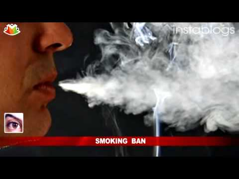 Jordan amends law to ban public smoking
