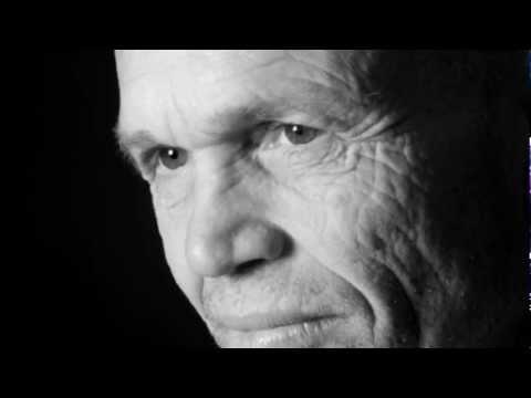 Un Dia de Noviembre - Leo Brouwer - In Memory Of Micah True