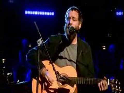 Cat Stevens / Yusuf Islam - The Little Ones