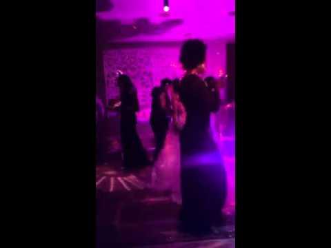 زواج شواد في الرياض وتم القبض عليهم 3 thumbnail