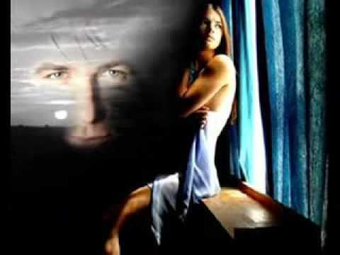 ROD STEWART & AMY BELLE - I DON!T WANT TO TALK ABOUTPowerPoint.flv