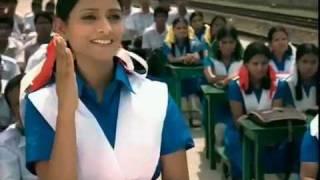 Bangla Funny ADD   Grameen Phone   MAY 2010 - YouTube.flv