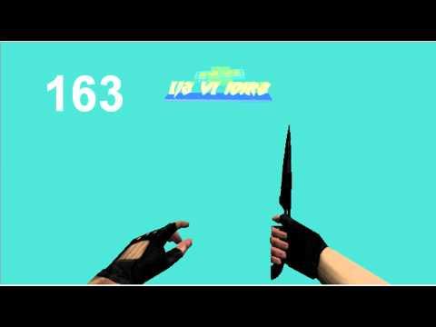 30 v_knife.mdl (( 151-180 )) free link