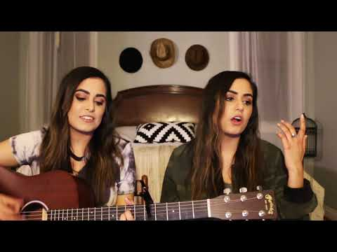 Dan + Shay - Tequila | Cover By: LULLANAS
