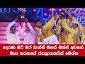 Winners of Derana City of Dance Season Six