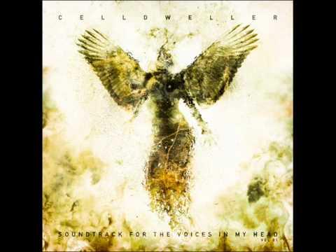 Celldweller - Through the gates (my extended mix)