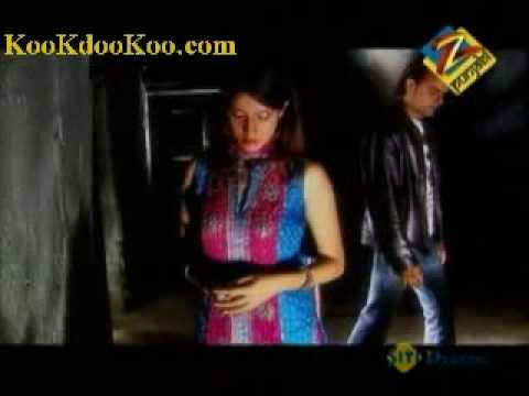 Ik Muthi Jhanjran - Preet Dhelwan  - Kookdookoo.com