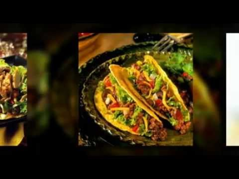 Anuncio Publicitario con Youtube Marketing para Restaurante en Orlando