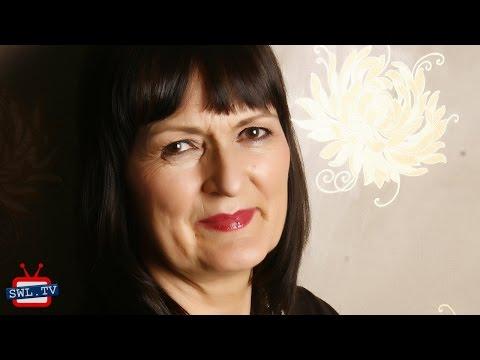 Wandsworth Radio: Interview with Carole Railton
