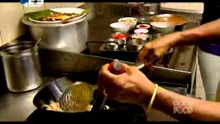 Good food with Malavika - Chemmeen Restaurant - Full episode