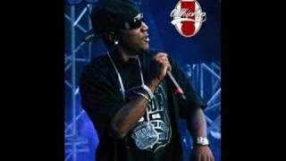 Watch Young Jeezy Don