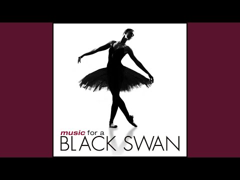 Swan Lake, Ballet Suite, Op. 20: III. Dance of the Swans