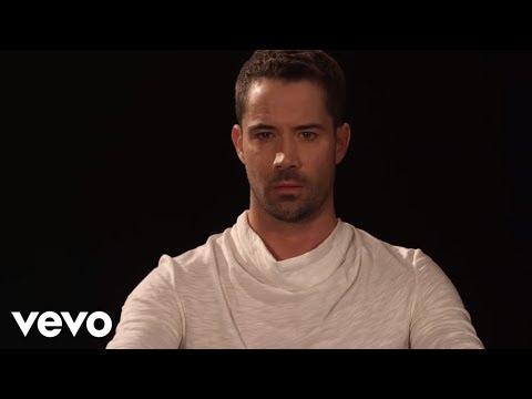 Emmanuel Moire - Beau Malheur video