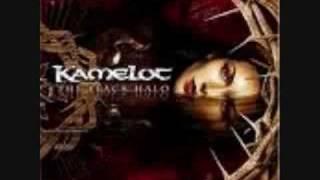 Watch Kamelot Epilogue video