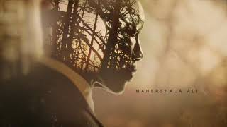 True Detective Intro Opening Scene Hd Death Letter By Cassandra Wilson
