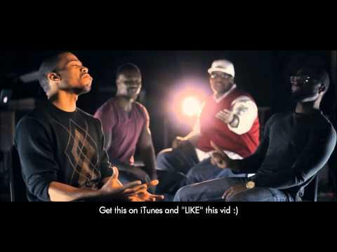 I Want It That Way - Backstreet Boys (AHMIR R&B Cover)