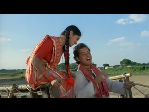 dr rajeev yadav song.....kaun disa mein leke chala re batohiya...