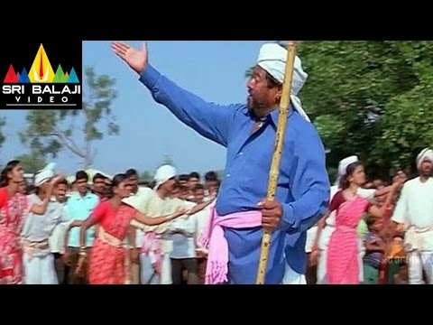 Veera Telangana Movie Video Songs Back To Back || R Narayana Murthy video
