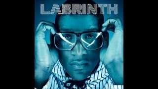 Labrinth - Earthquake (Allstars Remix) Feat. Tinie Tempah, Kano, Wretch 32 and Busta Rhymes [CDQ]