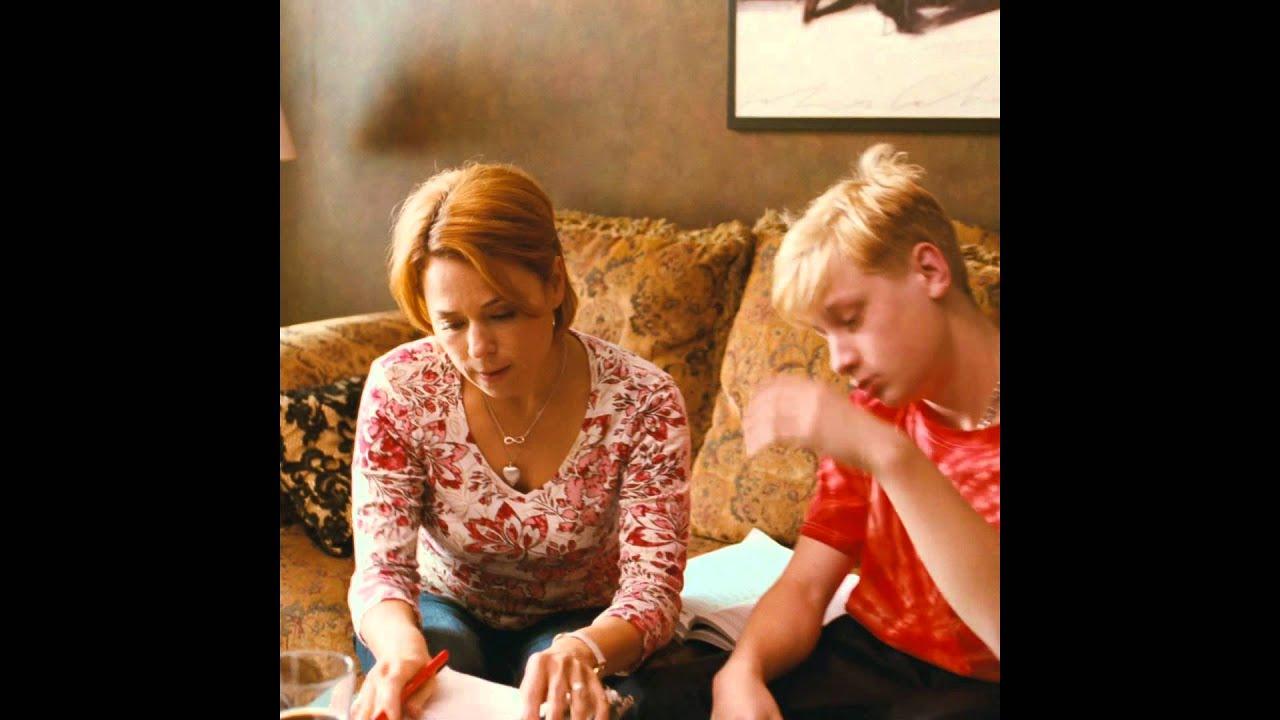 Смотреть онлайн бесплатно сын и русские мамочки 8 фотография