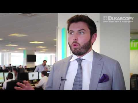 World First's Cook on UK Economy - Dukascopy London Direct
