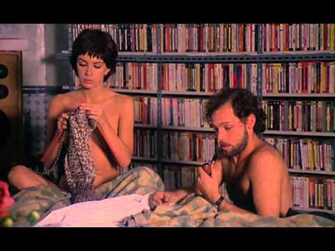 Preparez vos mouchoirs 1978