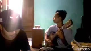 download lagu Cidro Didi Kempot Cover gratis