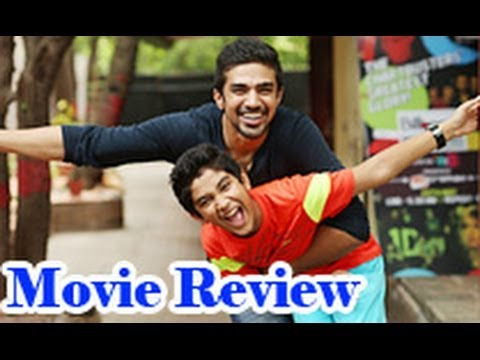 Checkout Hawaa Hawaai Full Movie Review | Hindi Cinema Latest...