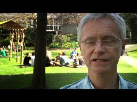 Nigel Meager, Director, Institute of Employment Studies, UK